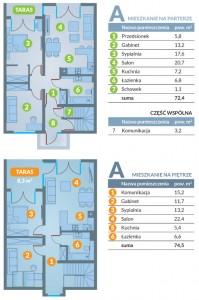 osiedle-rozalin-plus-mieszkania-wariant-a