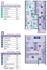 osiedle-rozalin-plus-mieszkania-wariant-b