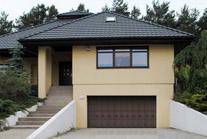 Jak przeprowadzić skuteczną eksmisję z wynajmowanej nieruchomości?